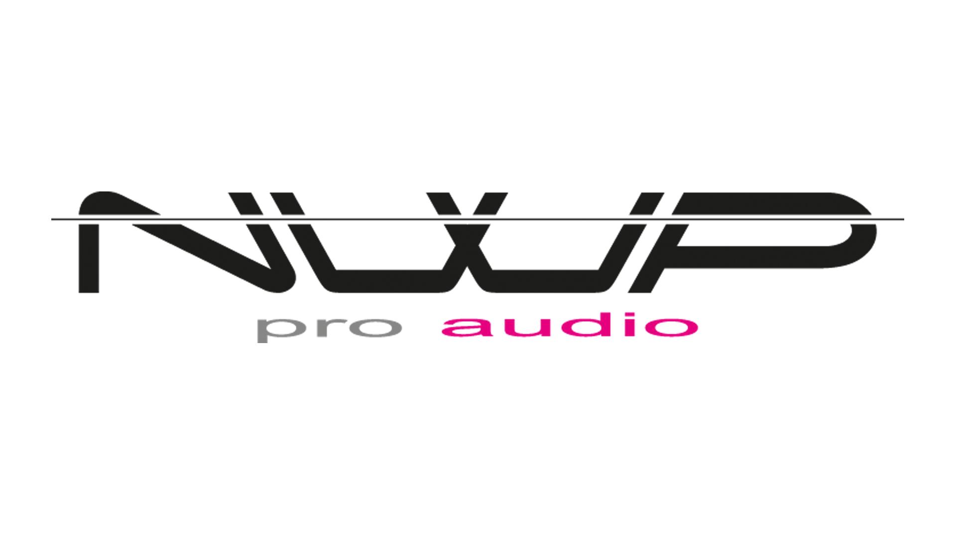 NWP Pro Audio